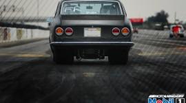 IDRC Mazda RX2