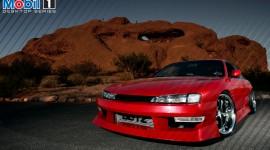 Red Kouki S14