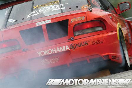 Craigslist Atlanta For Datsun 240z Auto Parts Autos Post
