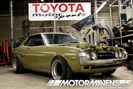 [USA] Garage Zero Motormavens_garage_zero_1