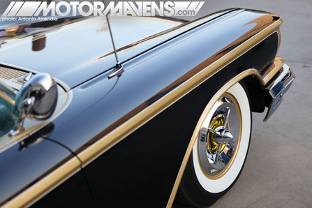Coverage So Cal Speed Shop Open House Motormavens Car Culture
