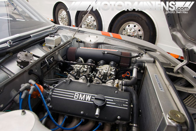 Bmw M30b35 Engine Bmw Free Engine Image For User Manual
