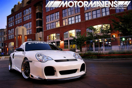 Fitment Stance Pictures Page 556