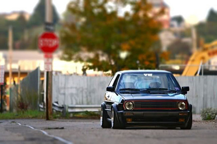 """Stance"" What you think?? MKII%20VW%20GTI%20Stance"
