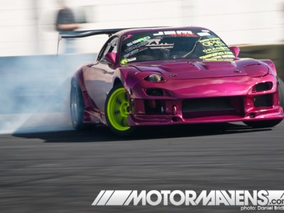 FD3S, RX7, mazda wembley stadium, jdm allstars