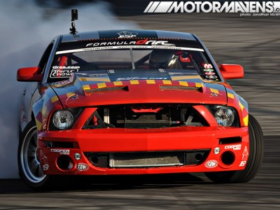 tony brakiohapa, mustang, ford, drifting, tuskegee airmen
