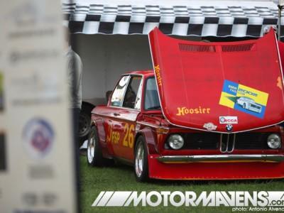 bmw, 2002, kgb racing