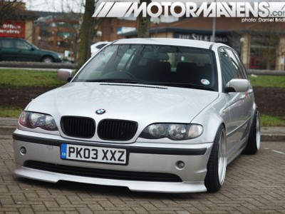 bmw, e46, slammed, coilovers, lowered, stanceworks