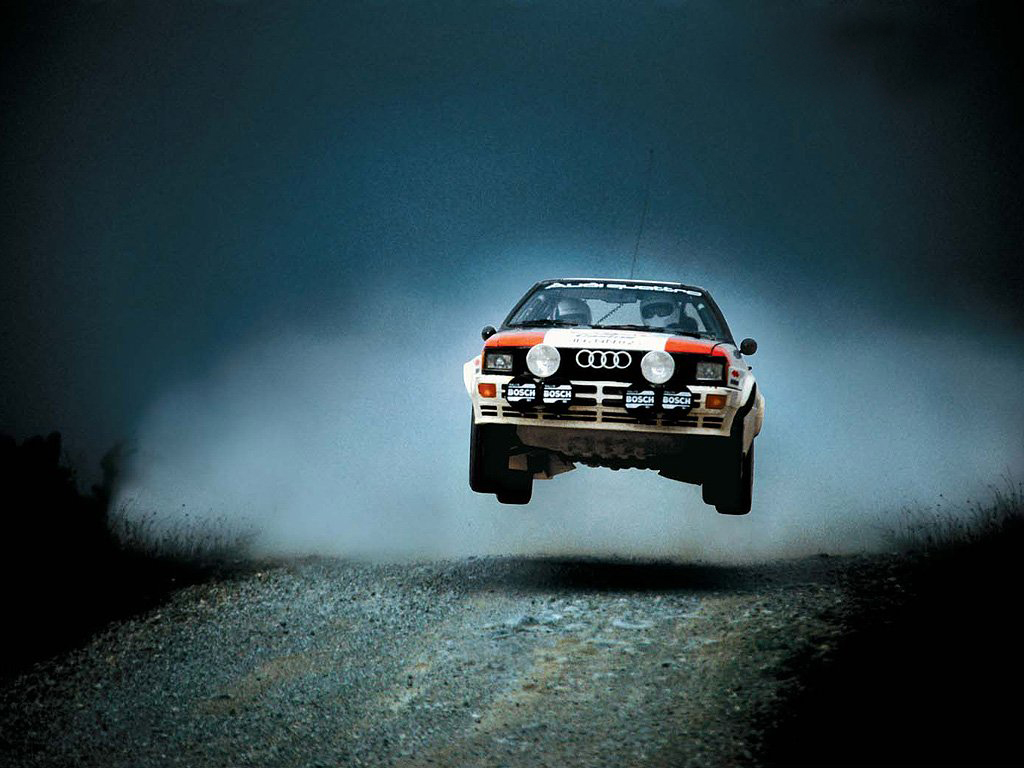 group b, rally, world rally championship, wrc, audi, quattro