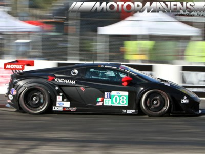 lamborghini, LBGP, long beach grand prix