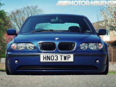 e46, bmw, airbags, bagged, slammed, air suspension