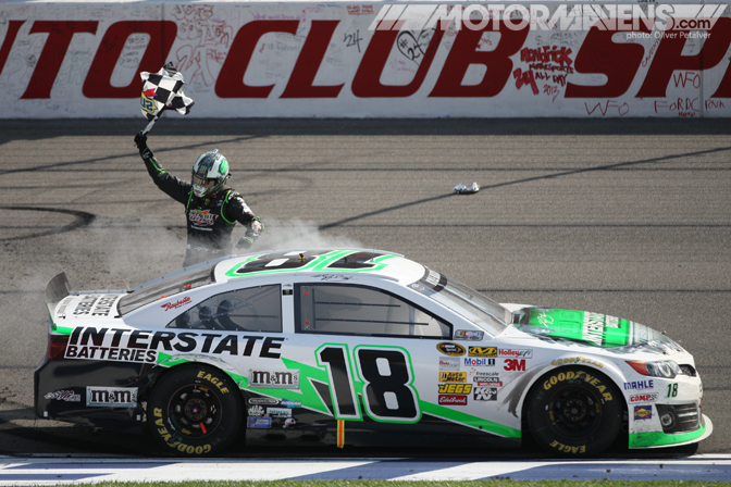 NASCAR-2013-2-2.jpg