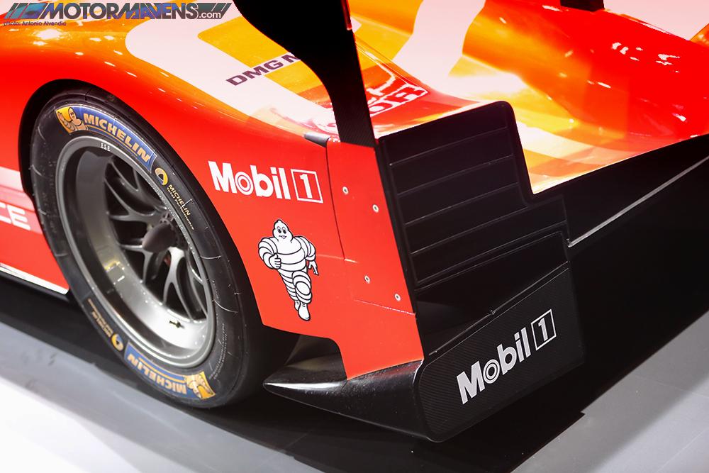 Porsche, 919 Hybrid, Le Mans, Le Mans 24H, FIA, FIA WEC