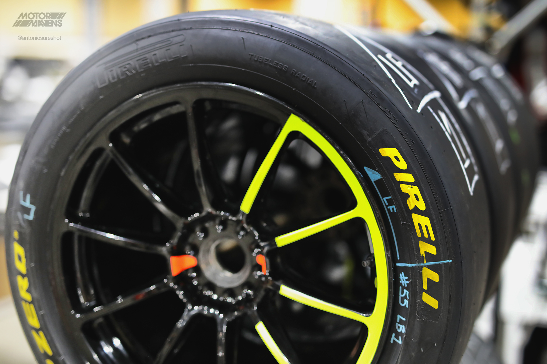 Pirelli, Pirelli PZero, Lamborghini, Huracan GT3, Pirelli World Challenge, Long Beach Grand Prix, Dream Racing, Yuki Harata
