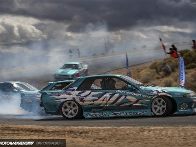 final bout, drifting, auto factory realize, r32, skyline, r32 skyline sedan, 4 door skyline, bn sports, volk racing, TE37, horse thief mile, willow springs, hoonigan, koyorad, falken tire