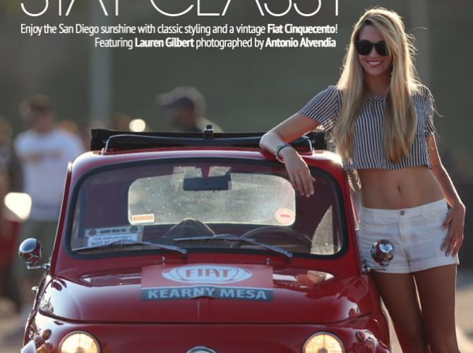 Fiat 500, Fiat 500 Abarth, Cinquecento