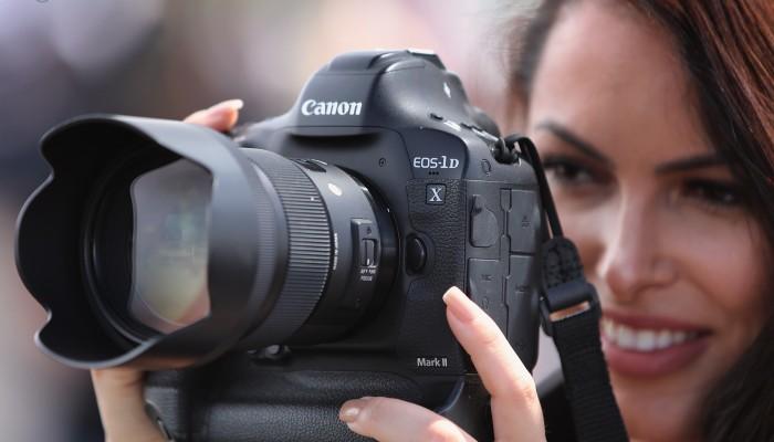 Canon 1DX Mark II, Sigma 50mm, Sigma Art Lens, 50mm, 50mm 1.4, 50mm f/1.4, Art Lens